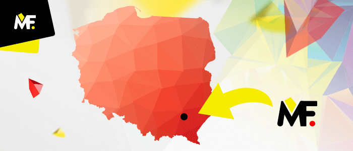 Polish producer of medals – commemorative medals